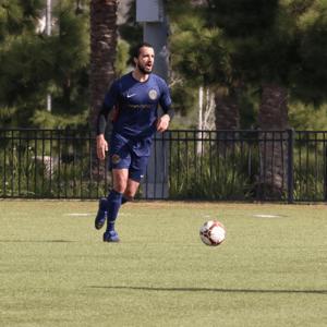 soccer sport californie