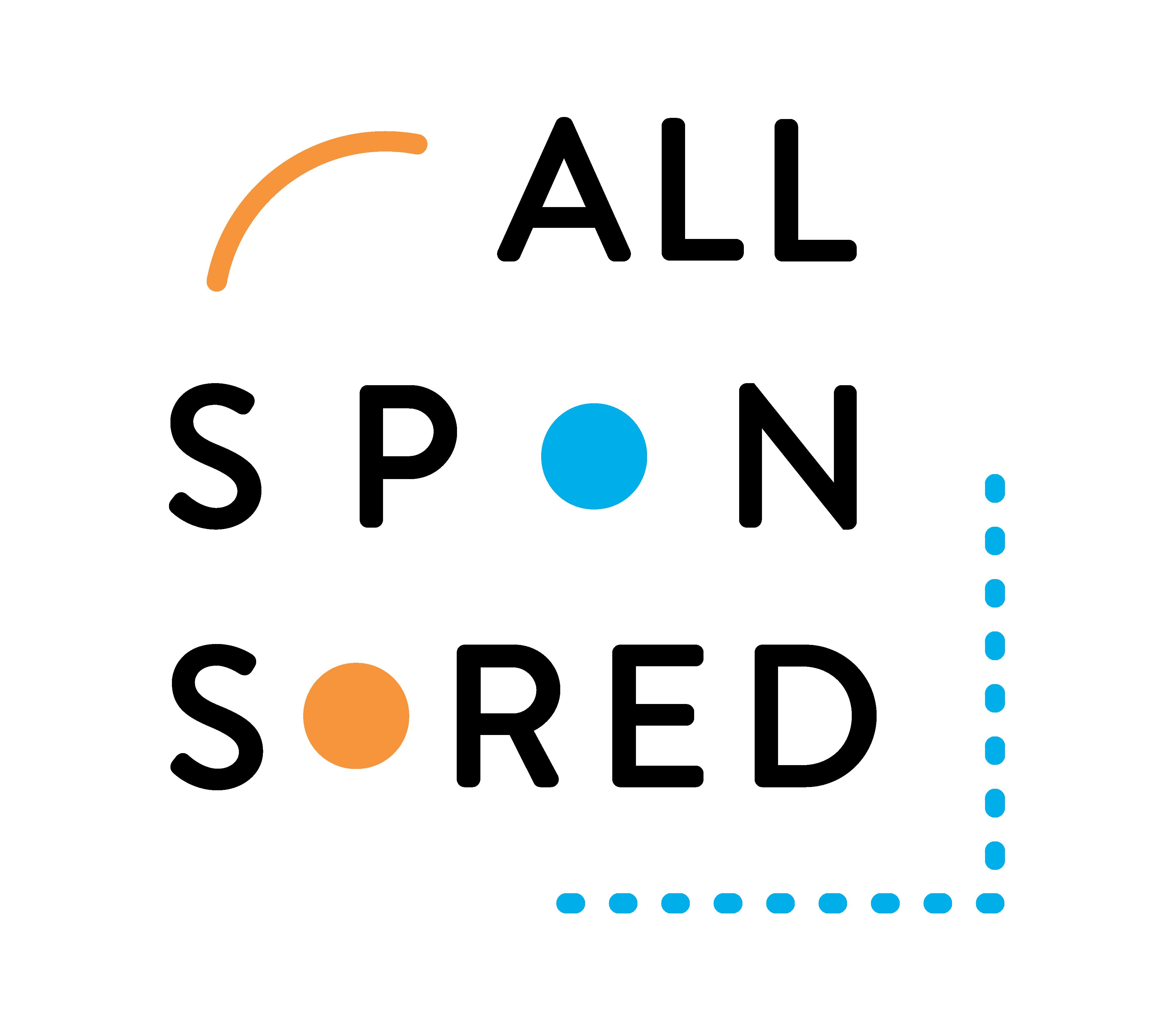 logo-all-sponsored-01-1
